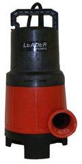 Leader Pumps ECOVORT 520 -3600 gph  LDR33
