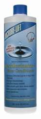 Ecological Laboratories Microbe-Lift Super Dechlorinator + Water Conditioner