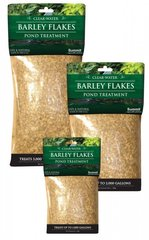 Summit  Clear Water® Barley Straw Flakes SUM1150