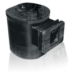 Savio Compact Skimmerfilter CS0000