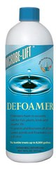 Ecological Laboratories Microbe-Lift Defoamer  EML168