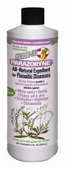Ecological Laboratories Microbe-Lift Parazoryne EML281-284