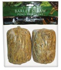 Summit  Clear-Water® Barley Straw Bales SUM125