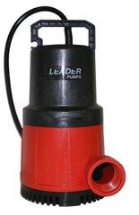 Leader Pumps ECOSUB 410 - 2220 gph  LDR02