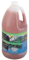Ecological Laboratories Microbe-Lift Golf 1 Gallon EML038