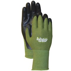 Bamboo Gardener™ with Nitrile Palm