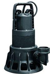 Leader Pumps BVP 5280 gph  LDR41