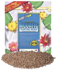 Microbe-Lift Concentrated Aquatic Planting Media EML086-87