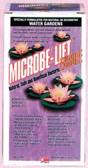 Microbe-Lift Ensure EML015-016