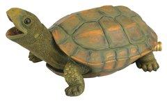 Pondmaster Resin Turtle Spitter 03775