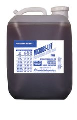 Ecological Laboratories Microbe-Lift PL 5-GAL EML004