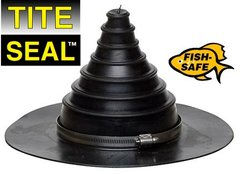 Tite Seal™ EPDM Pipe Boot