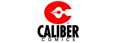 Caliber Entertainment LLC