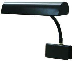Clip On Music Rack Lamp