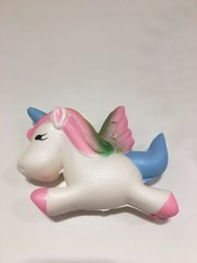 Scented Unicorn Squishy (Pearl Finish)