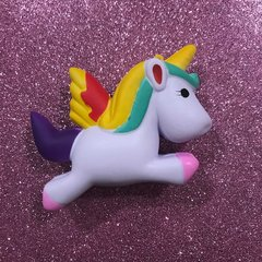 Scented Unicorn Squishy
