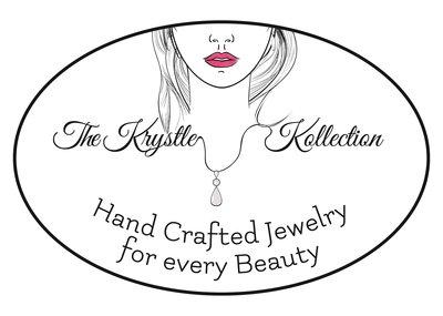 The Krystle Kollection