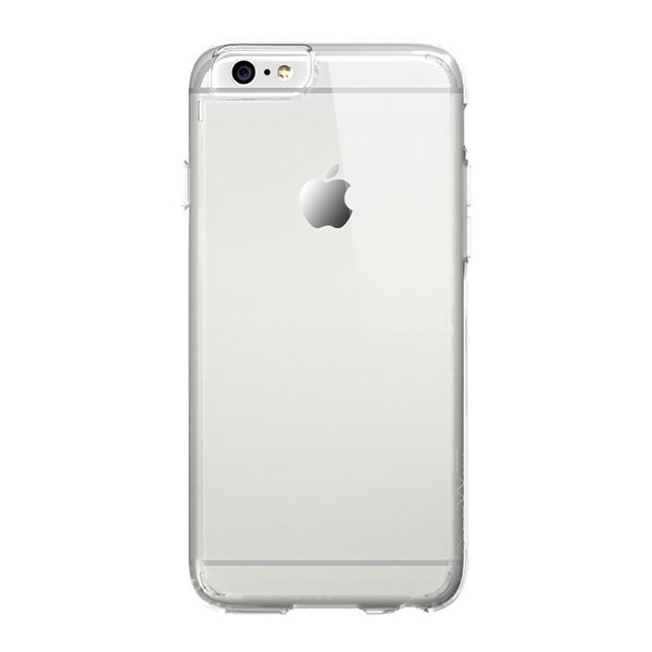 clear iphone cases iphone 6 plus clear veezy 4512