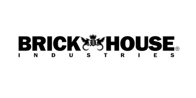 Brickhouse Industries