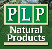 PLP Natural Products LLC