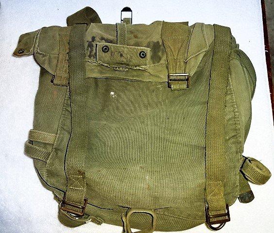 US Militaria | quartermaster-collectibles.com
