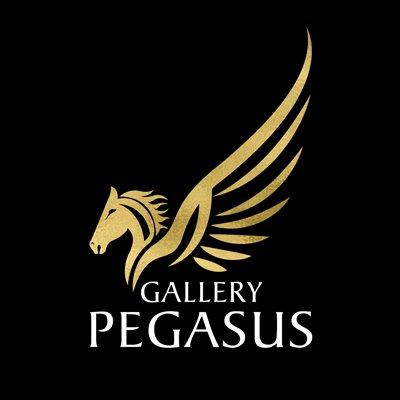 Gallery Pegasus Store