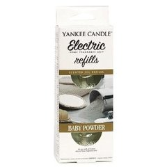 YANKEE CANDLE ELECTRIC REFILLS
