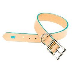 NATURAL TRENDY COLLARS