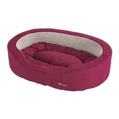 NIDO BED