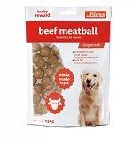 BEEF MEATBALL 100-101