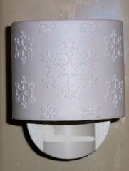YANKEE CANDLE SCENT PLUG DIFFUSER