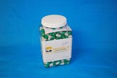 Original D Amalgam- 1 Spill Fast Set 4 min Self Activating Capsules