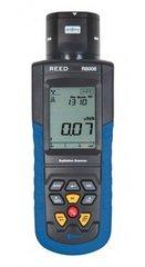 REED R8008 Portable Radiation Meter