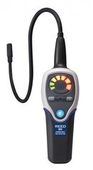 REED C-383 Combustible Gas Leak Detector