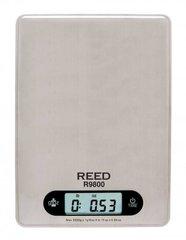 REED R9800 Digital Portion Control Scale