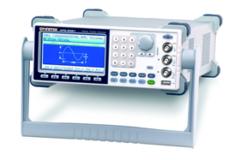 GW Instek AFG-3000 Series Arbitrary Waveform Generator