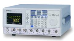 GW Instek GFG-3015 Programmable Function Generator