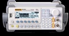RIGOL DG1022 ARBITRARY WAVEFORM FUNCTION GENERATORS