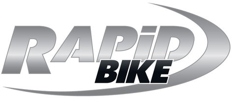 Rapid Bike U.S.A.