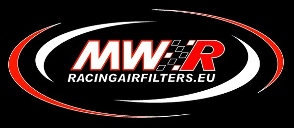 MWR and SPRINT Filters