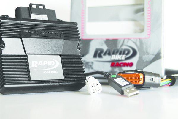 RB RACING BMW S1000RR 09-17
