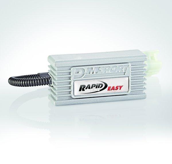 RB EASY DUCATI HYPERSTRADA 939