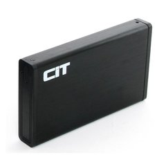 External 2TB HDD USB 3.0