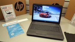 HP Pavilion 255 G5 Laptop - Choice Of OS