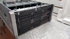 HPE Proliant ML350 Gen 9 Xeon E5-2620v4 2.10GHz 5U Tower Server