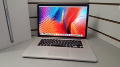 "Apple MacBook Pro 15"" Late 2013 Model"