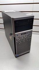 HPE ProLiant ML310e Gen8 Tower Server