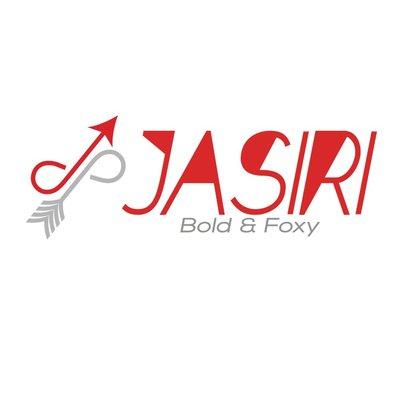 Jasiri.LLC
