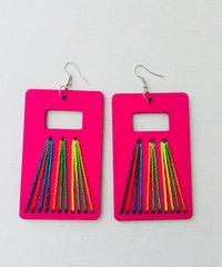 Waverly Earrings