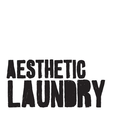 AESTHETIC LAUNDRY